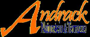 Naturstein Andrack